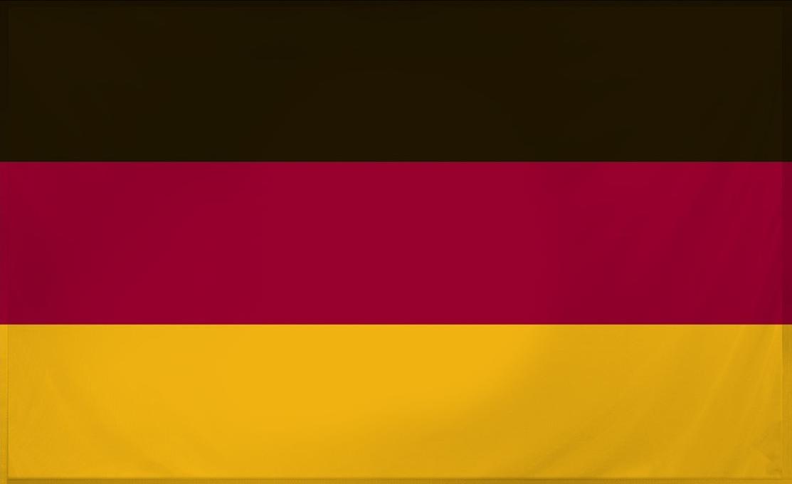 FlagGer